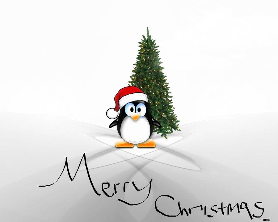 merry_christmas_linux_ubuntu_by_maxpein-d32g57s