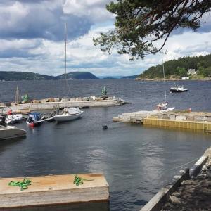 Hvitsten, Akershus, Norway